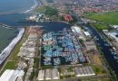 KKP Gandeng AFD Kembangkan Eco Fishing Port